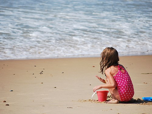Aquatic Adventures Are What You Desire Weve Put Together A List Of Our 10 Favourite Beach Holiday Destinations For Families With Children All Ages